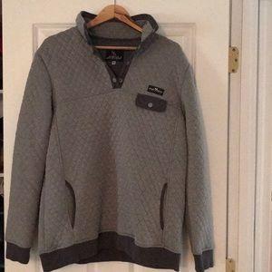 Simply Southern sweatshirt!